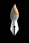 Tegneskole Logo